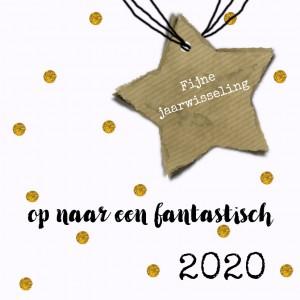nieuwjaar-2018-gouden-ster